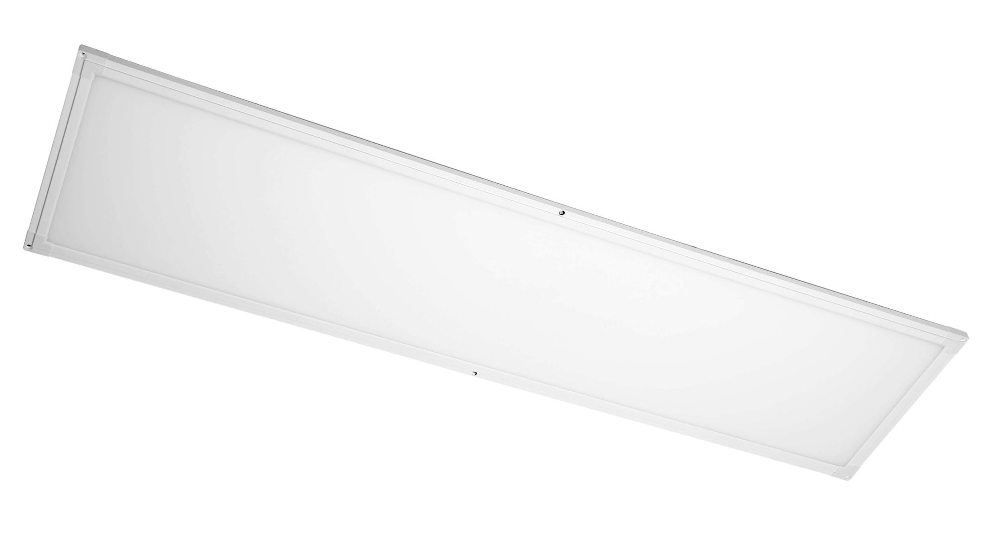 KP-A249 : LED PANEL LIGHT