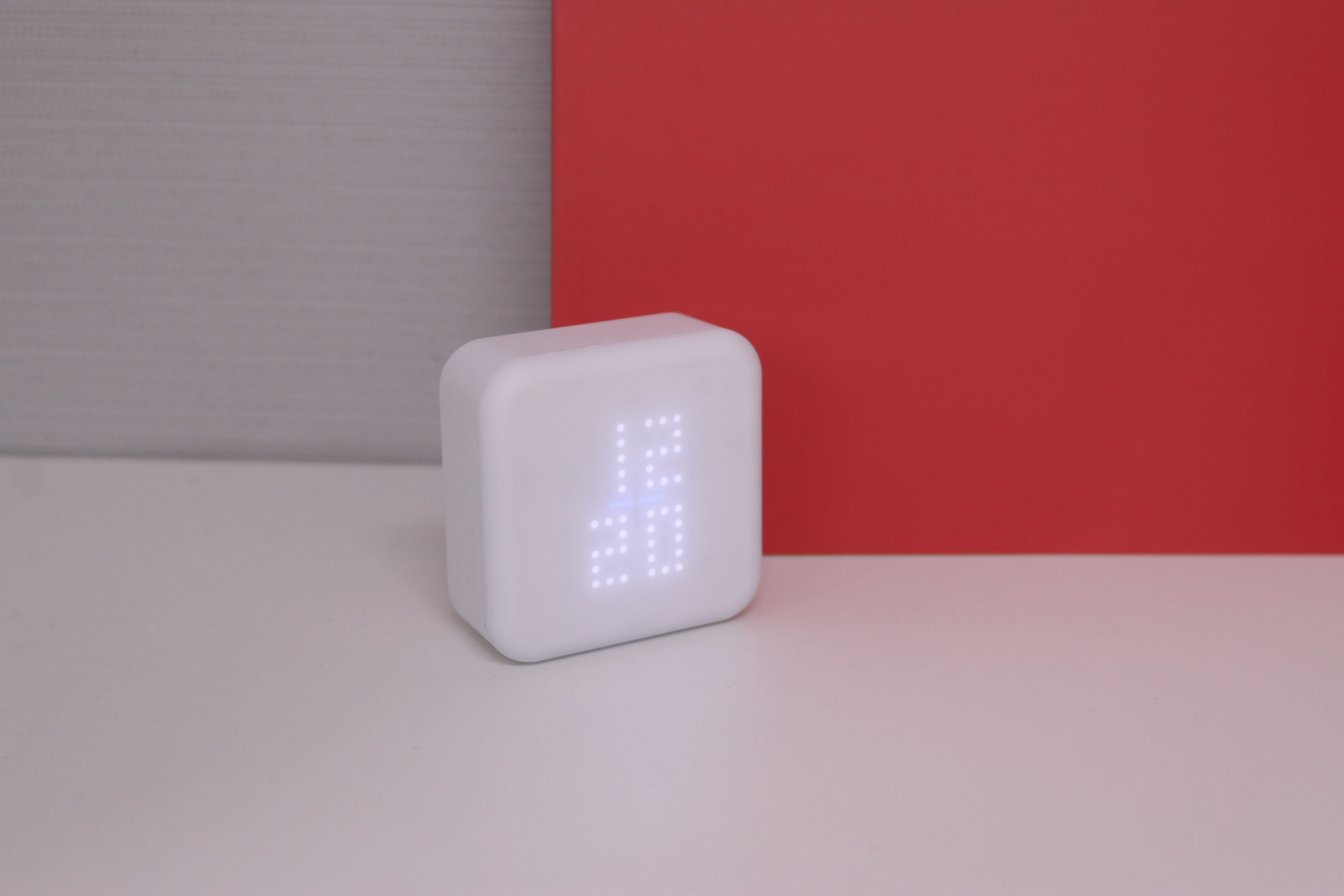 KP-A307 : Smart Time Controller (REMIT)